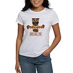 No Ka 'Oi Front T-Shirt