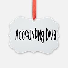 accountant10.png Ornament
