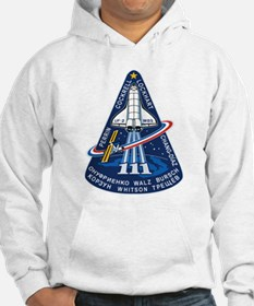 STS-111 Endeavour Hoodie