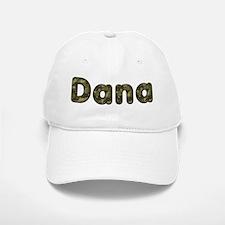 Dana Army Baseball Baseball Baseball Cap