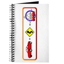 Unique Miata clubs Journal