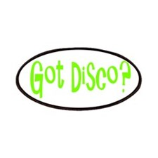 disco45.png Patches