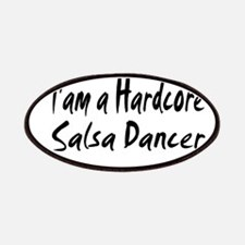 salsa33.png Patches