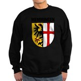 Memmingen Sweatshirt (dark)