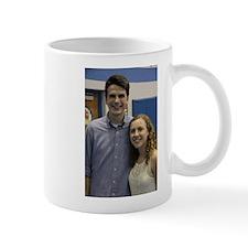 Evan CRS Mug