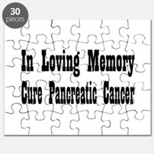 pancreatic12.png Puzzle