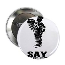 Say Squeeze scribbled design accordion player 2.25