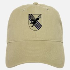 505th PIR Baseball Baseball Cap