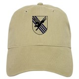 2nd battalion 505th pir Classic Cap