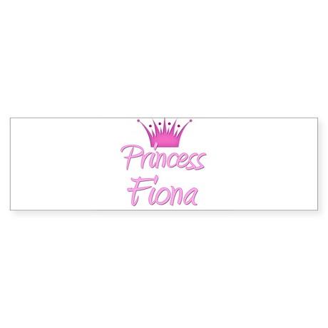 200808 - 1655-Fiona Bumper Sticker