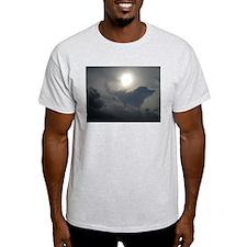 Dog Days of Summer T-Shirt