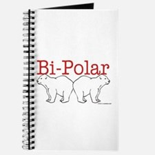 Bi-Polar Journal