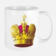 Crown - King - Queen - Royal - Prince - Royalty Mu