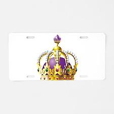 Crown - King - Queen - Royal - Prince - Royalty Al