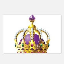 Crown - King - Queen - Royal - Prince - Royalty Po
