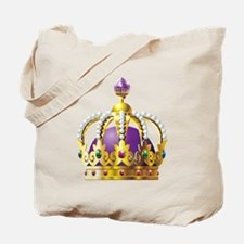 Crown - King - Queen - Royal - Prince - Royalty To