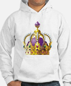 Crown - King - Queen - Royal - Prince - Royalty Ho