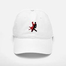 Dancers - Dancing - Date - Couple - Romance Baseba