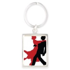 Dancers - Dancing - Date - Couple - Romance Keycha