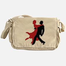 Dancers - Dancing - Date - Couple - Romance Messen