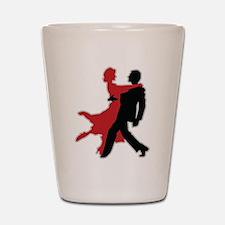 Dancers - Dancing - Date - Couple - Romance Shot G