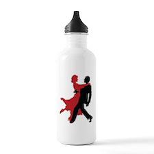 Dancers - Dancing - Date - Couple - Romance Water