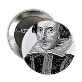 Shakespeare 100 Pack
