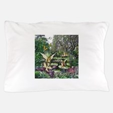 Fairy Tales Pillow Case