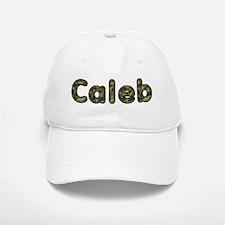 Caleb Army Baseball Baseball Baseball Cap