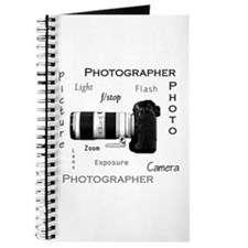 Photographer-Definitions-DSLR.png Journal