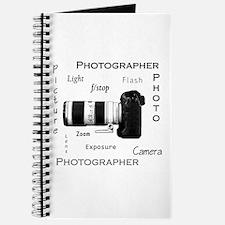 Photographer-Definitions-DSLR.png Journal
