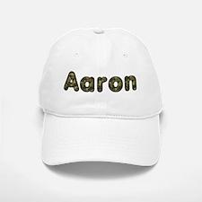 Aaron Army Baseball Baseball Baseball Cap