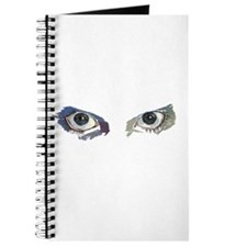 eyes Journal
