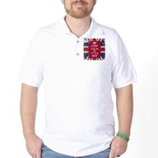 Royal Baby Boy T-Shirt