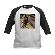StrawberryTshirtFace.jpg Baseball Jersey