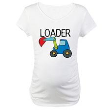 Loader Shirt