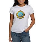 Philadelpia PD Air Ops Women's T-Shirt