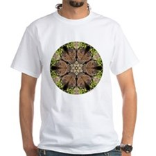 Fisher Mandala Shirt