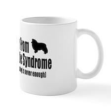 Shetland Sheepdog Mug