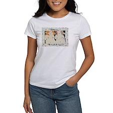 bosom T-Shirt