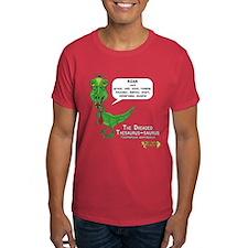 Thesaurus-saurus T-Shirt