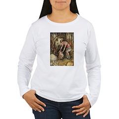 Jackson 8 T-Shirt