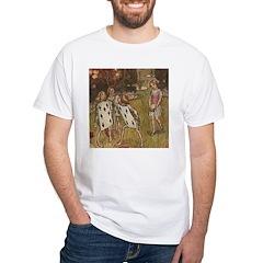 Jackson 10 Shirt