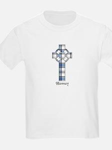 Cross - Hannay T-Shirt