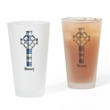 Cross - Hannay Drinking Glass