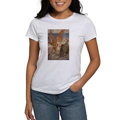 Jackson 13 Women's T-Shirt