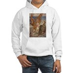 Jackson 13 Hooded Sweatshirt