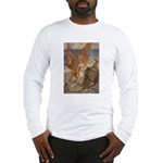 Jackson 13 Long Sleeve T-Shirt