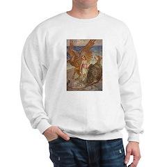Jackson 13 Sweatshirt