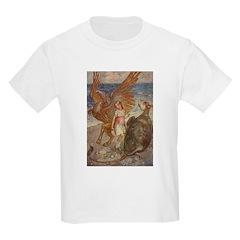 Jackson 13 Kids T-Shirt
